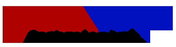 ENDEAVOUR MARTIAL ARTS Logo
